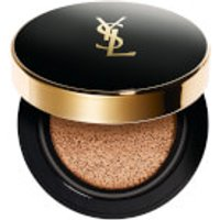 Yves Saint Laurent Fusion Ink Cushion 14g (Various Shades) - 25