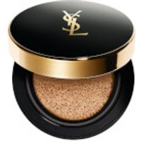Yves Saint Laurent Fusion Ink Cushion 14g (Various Shades) - 15