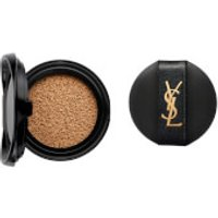 Yves Saint Laurent Fusion Ink Cushion Refill 14g (Various Shades) - 40
