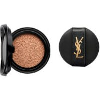 Yves Saint Laurent Fusion Ink Cushion Refill 14g (Various Shades) - 30