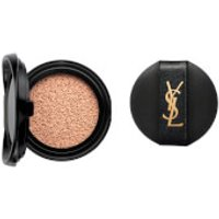 Yves Saint Laurent Fusion Ink Cushion Refill 14g (Various Shades) - 5