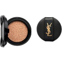 Yves Saint Laurent Fusion Ink Cushion Refill 14g (Various Shades) - 20