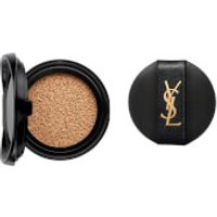 Yves Saint Laurent Fusion Ink Cushion Refill 14g (Various Shades) - 15