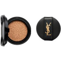Yves Saint Laurent Fusion Ink Cushion Refill 14g (Various Shades) - 35