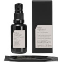 Skin Regimen Vitamin C Booster 25ml