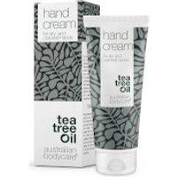 Australian Bodycare Hand Cream 100ml