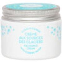 Polaar IceSource Moisturising Cream with Iceberg Water 50ml