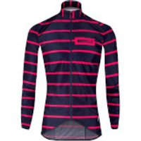 Morvelo Rust Aegis Packable Windproof Jacket - L
