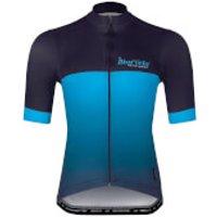 Morvelo Koltrane Standard Short Sleeve Jerseys - XS