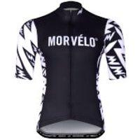 Morvelo Unity Superlight Short Sleeve Jersey - XL