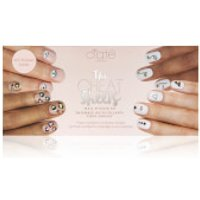 Ciate London The Cheat Sheets Nail Stickers