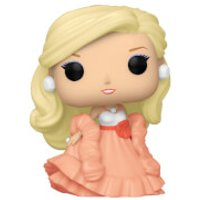 Retro Toys Peaches N Cream Barbie Funko Pop! Vinyl