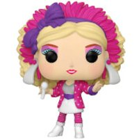 Retro Toys Rock Star Barbie Funko Pop! Vinyl