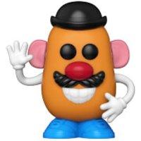 'Retro Toys Hasbro Mr. Potato Head Funko Pop! Vinyl