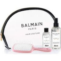 Balmain Limited Edition Pouch