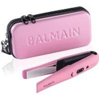 Balmain Universal Cordless Straighteners - Limited Edition SS20