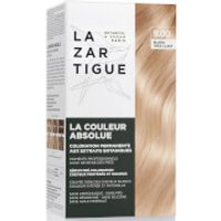 Lazartigue Absolute Colour - 9.00 Very Light Blonde 153ml