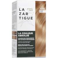 Lazartigue Absolute Colour - 8.00 Light Blonde 153ml