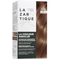 Lazartigue Absolute Colour - 6.30 Golden Dark Blonde 153ml