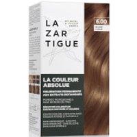 Lazartigue Absolute Colour - 6.00 Dark Blonde 153ml