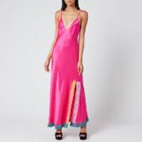 Olivia Rubin Women's Veronica Dress - Pink - US 6/UK 10