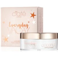 Ciate London Everyday Vacay Coconut Setting Powder 15g
