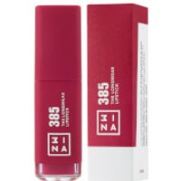 3INA The Longwear Lipstick (Various Shades) - 385