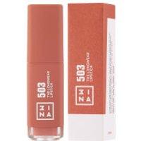 3INA The Longwear Lipstick (Various Shades) - 503