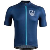 Campagnolo Cobalto Jersey - Blue - M