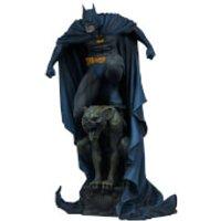 Sideshow Collectibles DC Comics Premium Format Figure Batman 57 cm