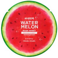 Holika Holika Watermelon Mask Sheet 25ml