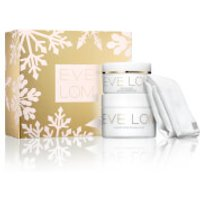 Eve Lom Exclusive Deluxe Rescue Ritual Gift Set (Worth PS174.00)