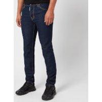 Dsquared2 Men's Cool Guy Jeans - Blue - IT 54/W38