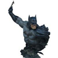 Sideshow Collectibles DC Comics Bust Batman 37 cm