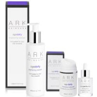 ARK Skincare 50+ Collection (Worth PS105.00)