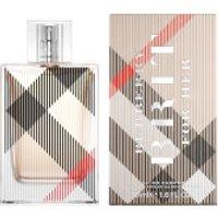 Burberry Brit for Her Eau de Parfum 50ml