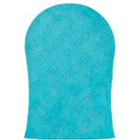St. Tropez Tan Dual Sided Luxe Tan Applicator Mitt