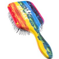 Denman Ultra Rainbow of Hope Tangle Tamer Brush