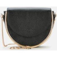 See By Chloe Women's Mara Shoulder Bag - Black