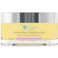 The Organic Pharmacy Antioxidant Cleansing Jelly 100ml