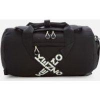 KENZO Men's Sport X Weekender Bag - Black
