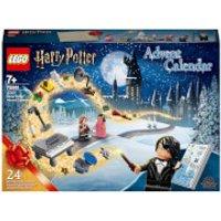 LEGO Harry Potter TM: Calendario de