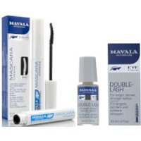 Mavala Lengthy Lashes Duo