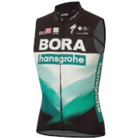 Sportful Bore Hansgrohe BodyFit Pro Wind Light Vest - S