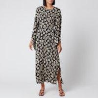 RIXO Women's Stevie Dress - Wishing Floral - XS