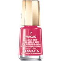 Mavala Macao Nail Polish 5ml