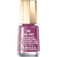Mavala Milano Nail Polish 5ml
