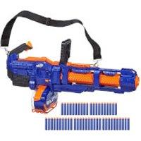 Nerf Elite Titan CS 50 Blaster