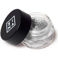 3INA Makeup The Cream Eyeshadow 3ml (Various Shades) - 309 Grey
