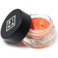 3INA Makeup The Cream Eyeshadow 3ml (Various Shades) - 319 Orange